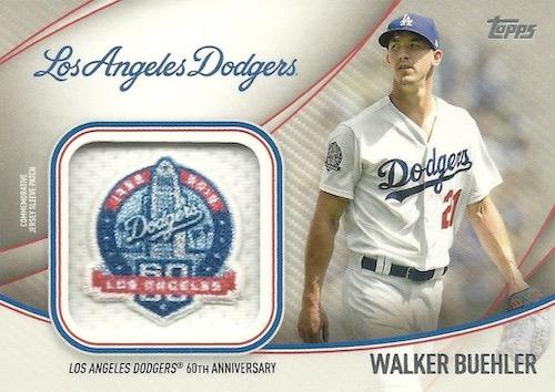 2020 Topps Series 2 Baseball Cards 22