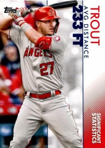 2020 Topps Series 2 Baseball Cards 26