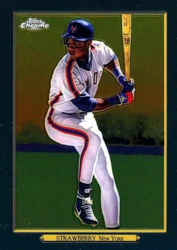 2020 Topps Series 2 Baseball Cards 30