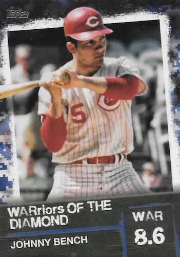 2020 Topps Series 2 Baseball Cards 31