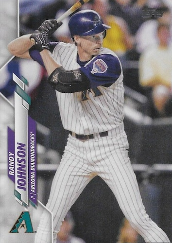 2020 Topps Series 2 Baseball Variations Checklist and Gallery 6