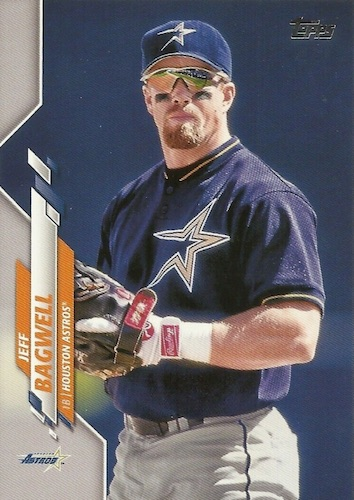 2020 Topps Series 2 Baseball Variations Checklist and Gallery 149