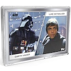 2020 Topps Star Wars I Am Your Father's Day Cards