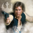 2020 Topps Star Wars Stellar Signatures Trading Cards