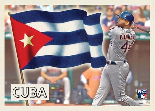 2020 Topps Throwback Thursday Baseball Cards - Set 52 26