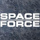 Funko Pop Space Force Figures