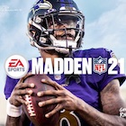 Madden NFL Covers - A Complete Visual History