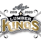 2019-20 Leaf Lumber Kings