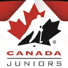 2020-21 Upper Deck Team Canada Juniors Hockey Cards