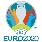 2020 Panini Select UEFA Euro Preview Soccer Cards