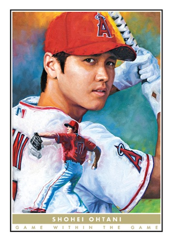 2020 Topps Game Within the Game Baseball Cards Checklist and Gallery 9