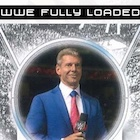 2020 Topps WWE Fully Loaded Wrestling Cards