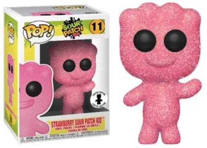 Ultimate Funko Pop Candy Figures Gallery and Checklist 11