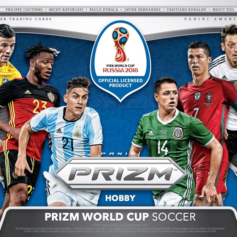 2018 PANINI PRIZM Copa del Mundo Fútbol Tarjetas de onda verde//naranja 1-300 lista para elegir