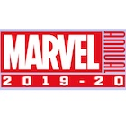 2019-20 Upper Deck Marvel Annual Trading Cards