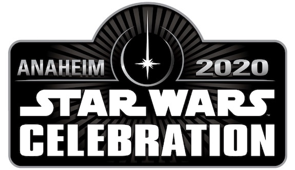 2020 Funko Pop Star Wars Celebration Galactic Convention Exclusives 2