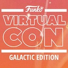 2020 Funko Pop Star Wars Celebration Galactic Convention Exclusives
