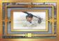 2020 Futera Unique Onyx Prospects & Legends Baseball Cards 11