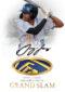 2020 Futera Unique Onyx Prospects & Legends Baseball Cards 8