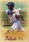 2020 Futera Unique Onyx Prospects & Legends Baseball Cards 7