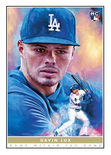 2020 Topps Game Within the Game Baseball Cards Checklist and Gallery 10