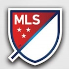 2020 Topps MLS Major League Soccer Cards