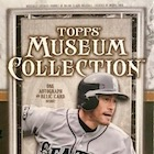 2020 Topps Museum Collection Baseball Cards