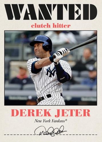 2020 Topps Throwback Thursday Baseball Cards - Set 52 35