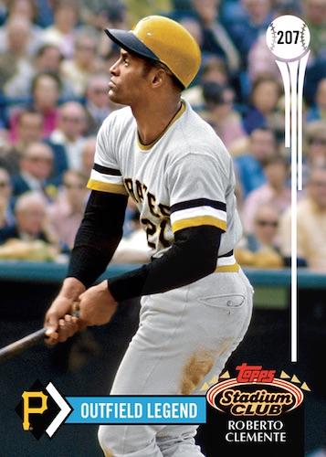 2020 Topps Throwback Thursday Baseball Cards - Set 52 37