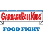 2021 Topps Garbage Pail Kids Food Fight GPK Series 1 Trading Cards - Wax Blockchain Redemptions