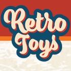 Ultimate Funko Pop Retro Toys Figures Gallery and Checklist