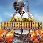 Funko Pop PUBG PlayerUnknown's Battlegrounds Figures