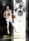 2019-20 Panini Black Basketball Cards 5