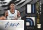 2019-20 Panini Black Basketball Cards 9