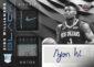 2019-20 Panini Black Basketball Cards 10