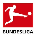 2020-21 Topps Now Bundesliga Soccer Cards Checklist