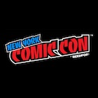 2020 Funko New York Comic Con Exclusives Gallery and Shared List