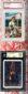 2020 Leaf Best of Gem Mint Edition Multi-Sport Cards 2
