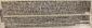 2020 Topps Allen & Ginter Baseball Cards 18