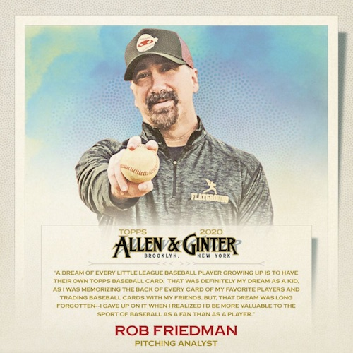 2020 Topps Allen & Ginter Non-Baseball Autographs Guide 35