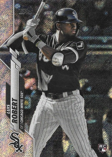 2020 Topps Baseball Complete Factory Set Guide and Exclusives Checklist 6