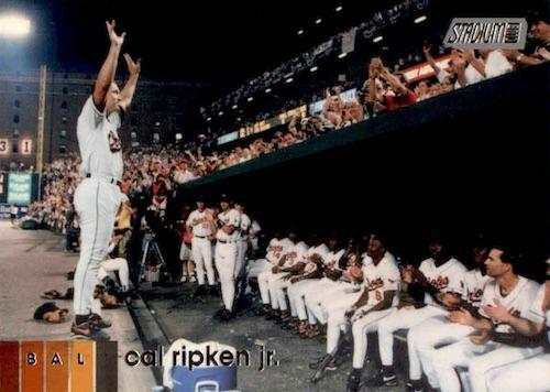 2020 Topps Stadium Club Baseball Variations Checklist and Gallery 32