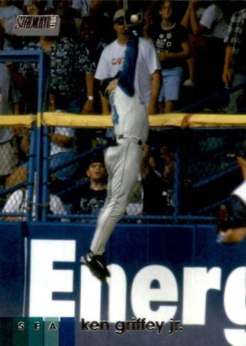 2020 Topps Stadium Club Baseball Variations Checklist and Gallery 84