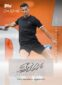 2020 Topps X Cristiano Ronaldo Curated Trading Cards 9