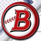 2021 Bowman Baseball Cards