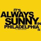 Funko Pop It's Always Sunny in Philadelphia Figures