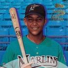 Top 10 Miguel Cabrera Baseball Cards