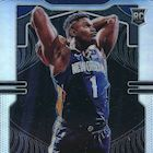 Top 2019-20 NBA Rookies Guide and Basketball Rookie Card Hot List