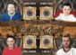 2020-21 Leaf In the Game Used Hockey Cards 19