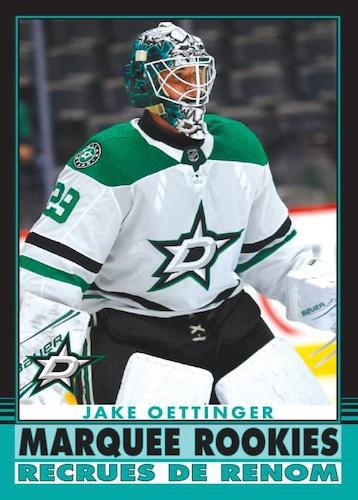 2020-21 Upper Deck Series 2 Hockey Cards 7